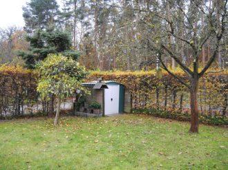 2018-02_Grundstueck_Hennigsdorf