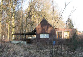 Baugrundstueck_in_Ruedersdorf