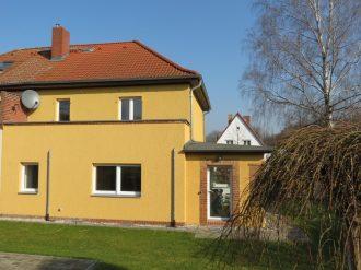Doppelhaushaelfte_vermietet_in_Neuenhagen