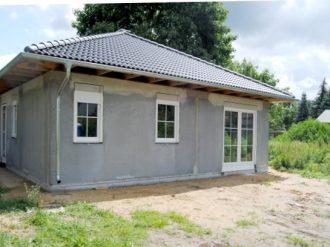EInfamilienhaus_-_Neubau_in_Fredersdorf