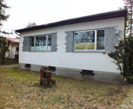 Einfamilienhaus in Berlin-Grünau