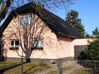 Einfamilienhaus_in_Eggersdorf