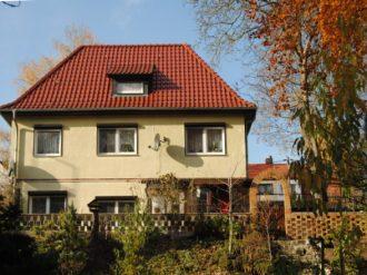 Einfamilienhaus_in_Woltersdorf