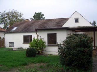 Einfamilienhaus_in_Zeuthen