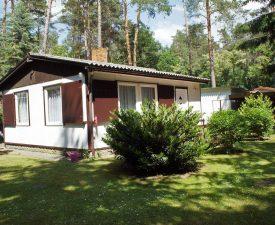 Grundstück in Rehfelde